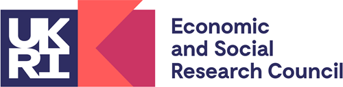 UKRI ESR Council Logo